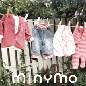 Minymopic