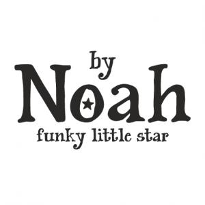 byNOAHfunkylittlestar