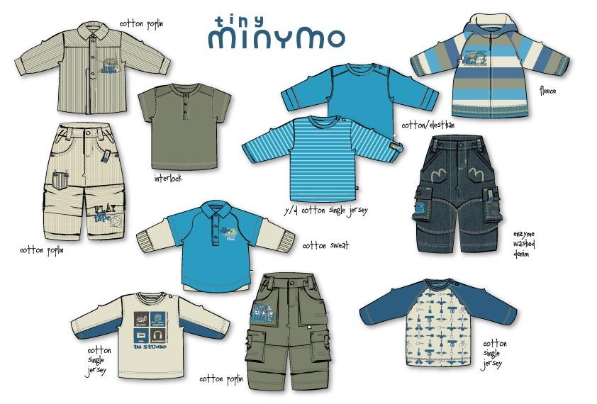 MinymoBoy9