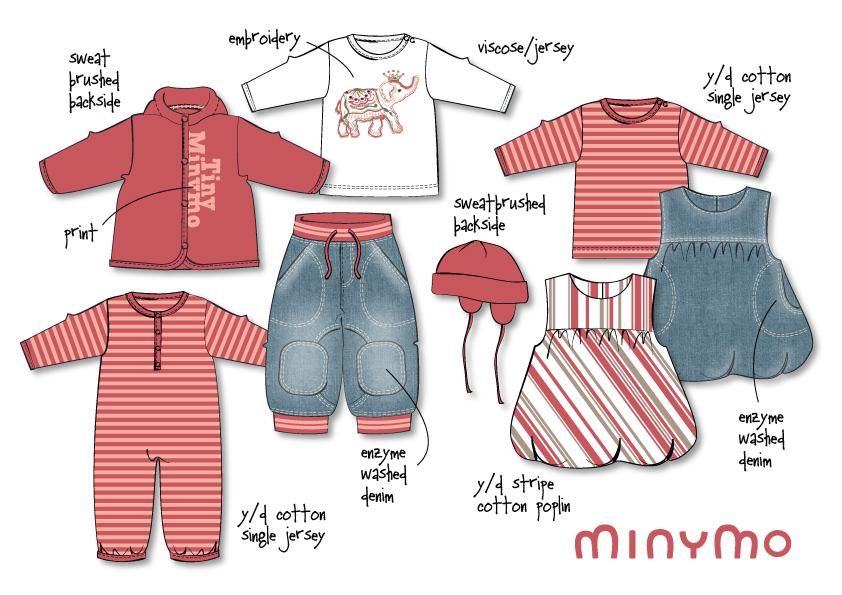 Tiny-Minymo1girl