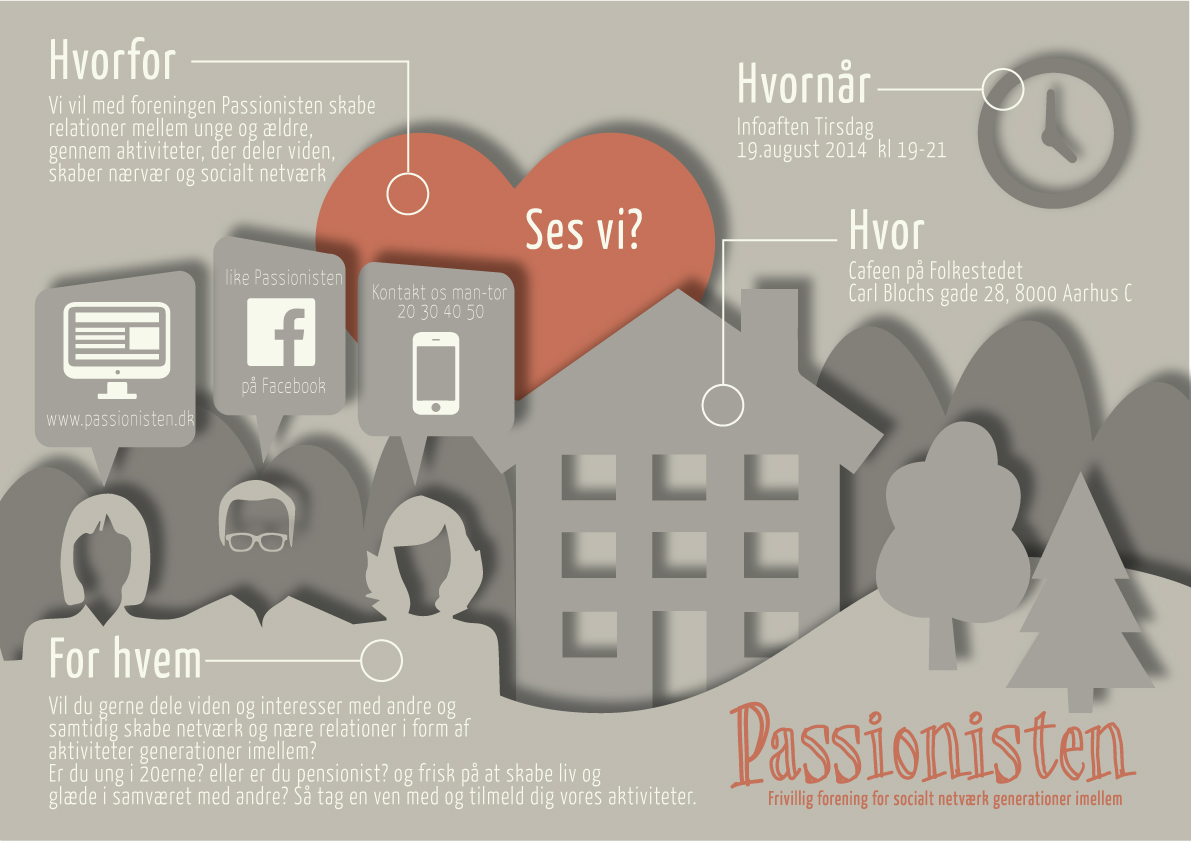 Passionisten1