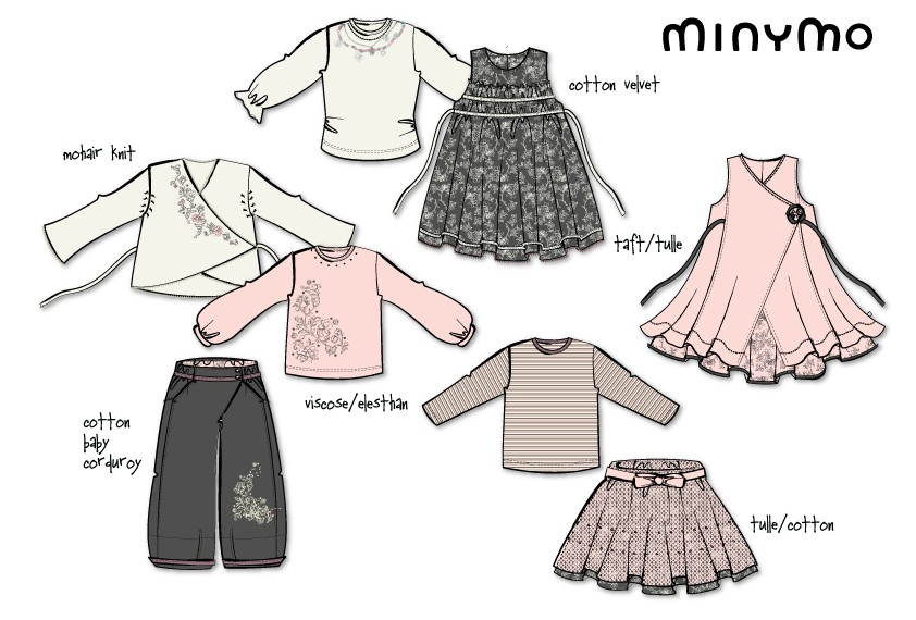 MinymoGirl3