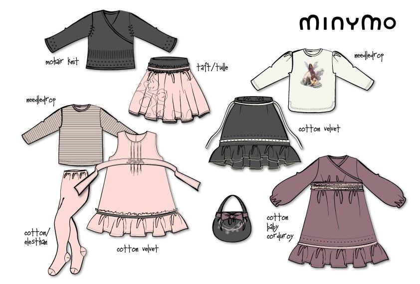 MinymoGirl4