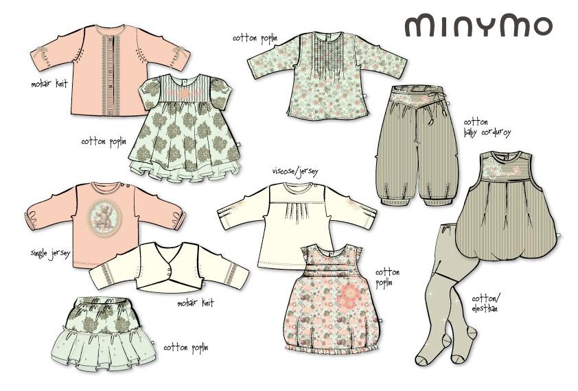 MinymoGirl7